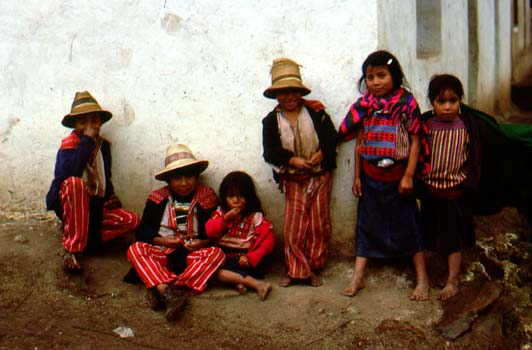 huehuetenango men Find the perfect huehuetenango stock photo huge collection, amazing choice, 100+ million high quality, affordable rf and rm images no need to register, buy now.